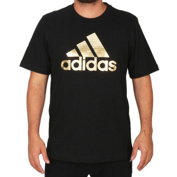 Camiseta-Estampada-Adidas-0