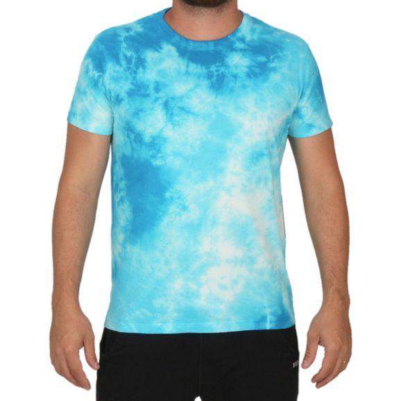 Camiseta-Jimmyz-Recorte-0