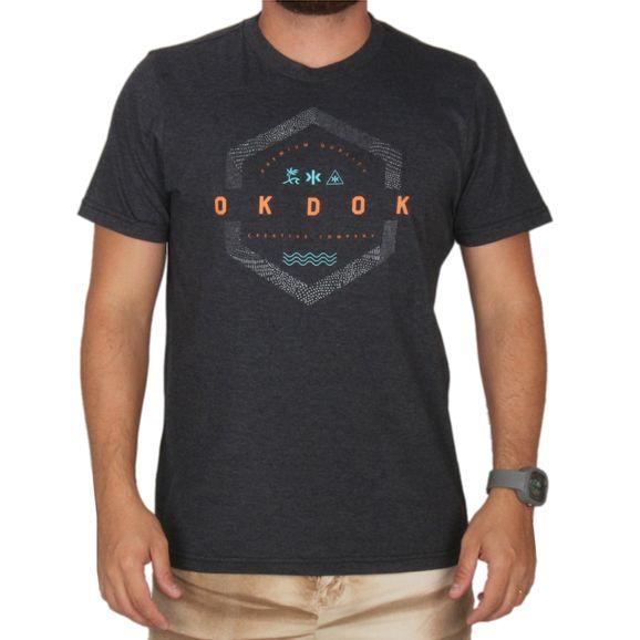 Camiseta-Okdok-Classic-0