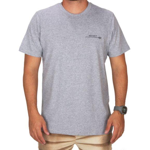 Camiseta-Instinct-Classic-0