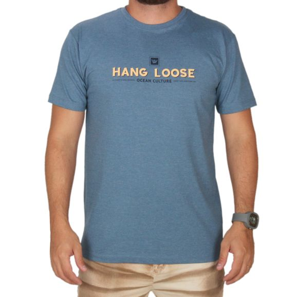Camiseta-Hang-Loose-Let-It-Go-0