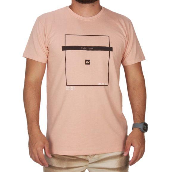 Camiseta-Hang-Loose-Free-0