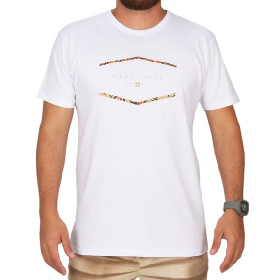 Camiseta-Hang-Loose-Trio-0