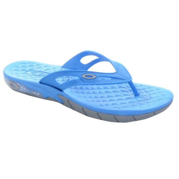 Chinelo-Oakley-Killer-Point-10200BR-64N	-0