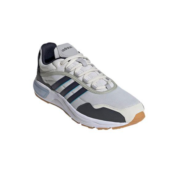 Tenis-Adidas-90-s-Runner-0
