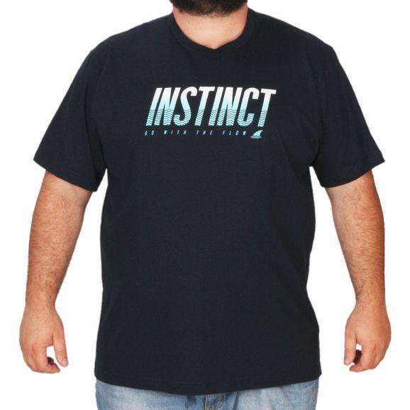 Camiseta-Instinct-Tamanho-Especial-0