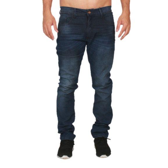 Calca-Jeans-Hd-0