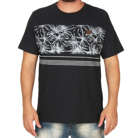 Camiseta-Especial-Hd-Starry-Leaves-0