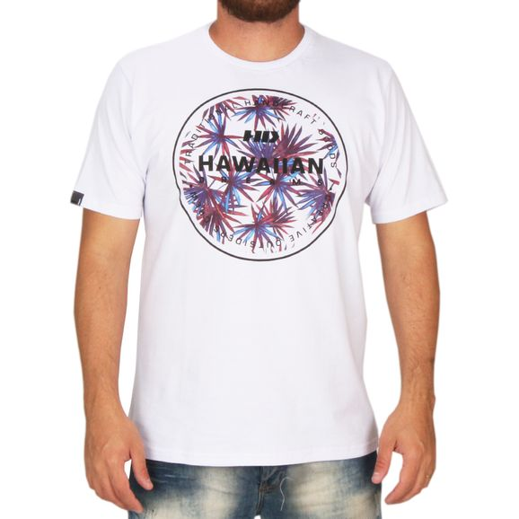 Camiseta-Estampada-Hd-Spik-0
