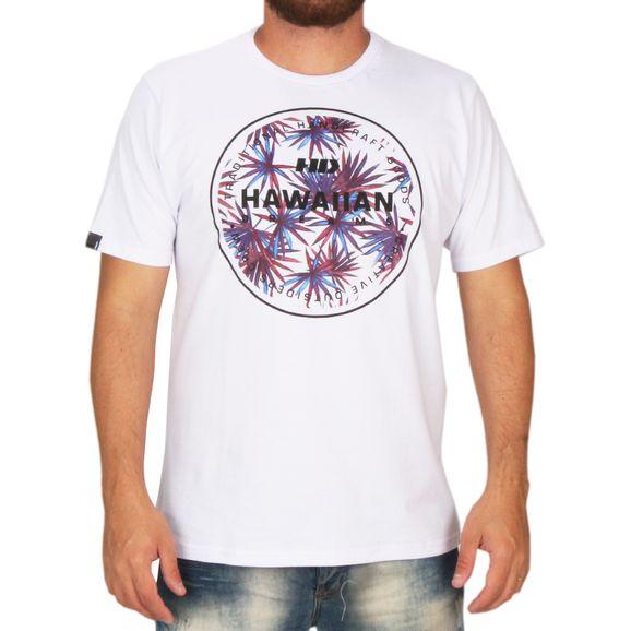 Camiseta-Estampada-Hd-Spik-0