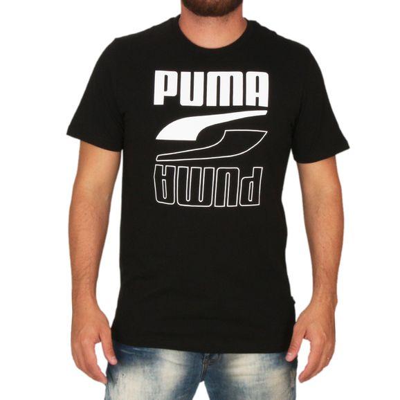 Camiseta-Puma-Rebel-Tee-0