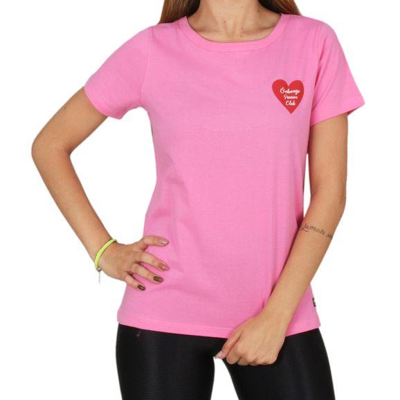 Camiseta-Feminina-Onbongo-0