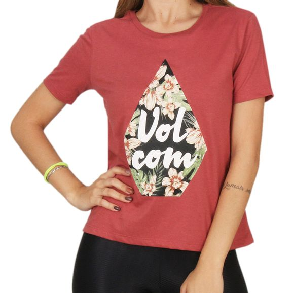 Baby-look-Volcom-Stone-Floral-0