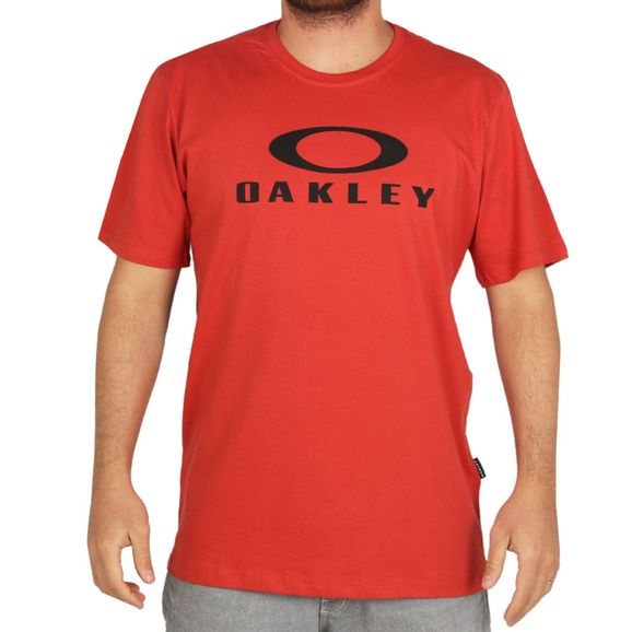 Camiseta-Estampada-Oakley-Tee-0