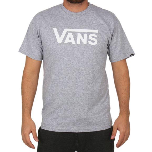 Camiseta-Vans-Estampada-0