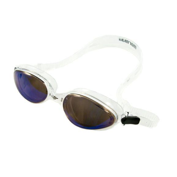 Oculos-De-Natacao-Mormaii-Varuna-Mirror-0