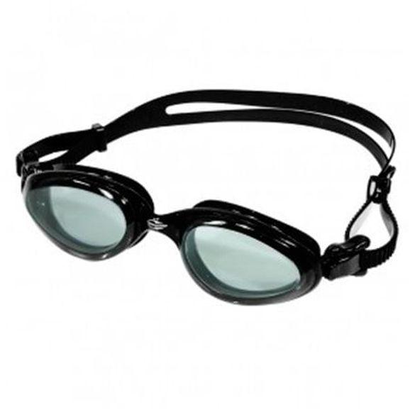 Oculos-De-Natacao-Infantil-Mormaii-Varuna-Midi-0