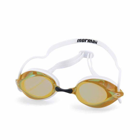 Oculos-De-Natacao-Mormaii-Endurance-Mirror-0