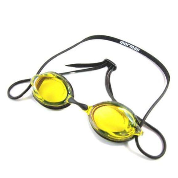 Oculos-De-Natacao-Mormaii-Endurance-0