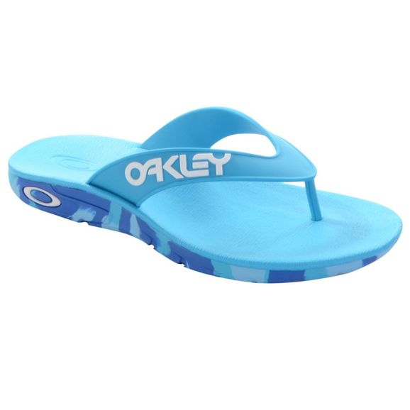 Chinelo-Oakley-Rest-Mark-Ii-Camo-0