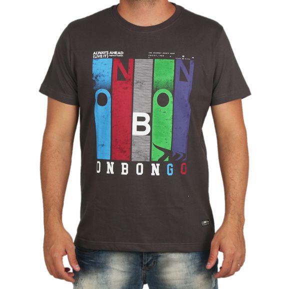 Camiseta-Estampada-Onbongo-1