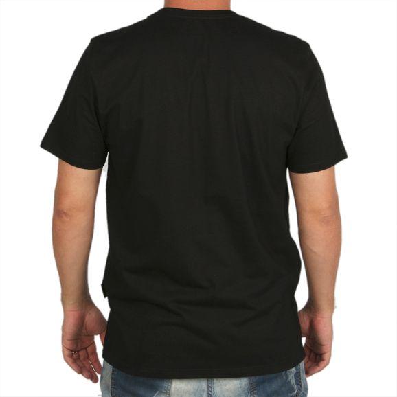 Camiseta-Wg-Estampada-Camo-Trees-0