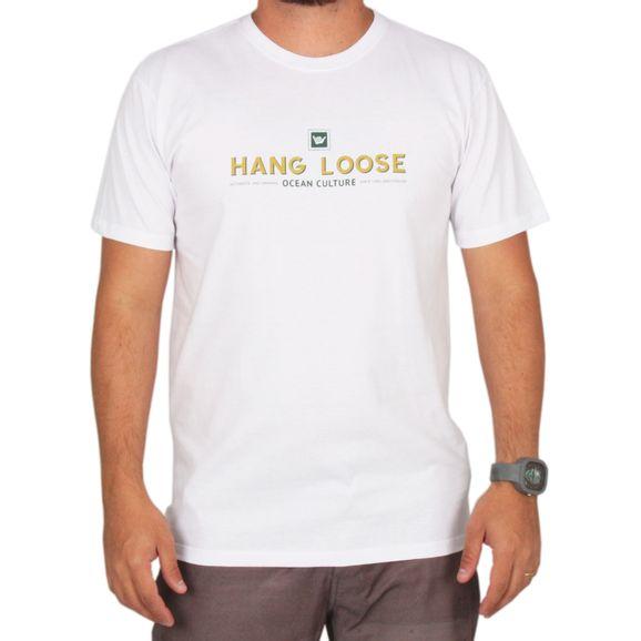 Camiseta-Hang-Loose-Let-It-Go