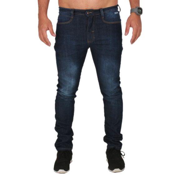 Calca-Jeans-Onbongo