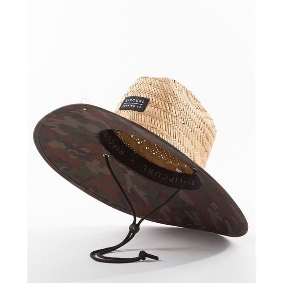 Chapeu-Rip-Curl-Mix-Up-Straw-Hat