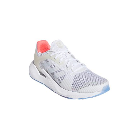 Tenis-Adidas-Torsion