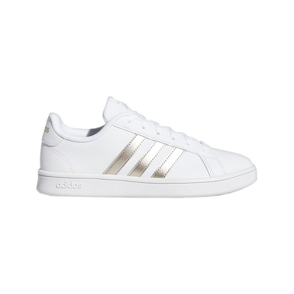 Tenis-Adidas-Grand-Court-Base
