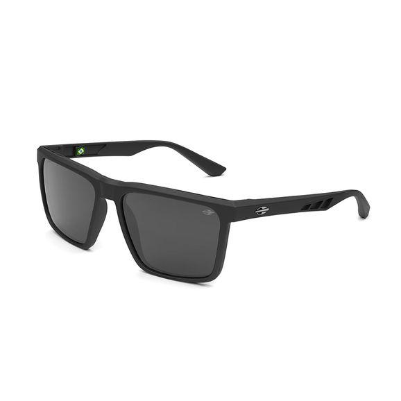 Oculos-Mormaii-Madri-M0095A1401