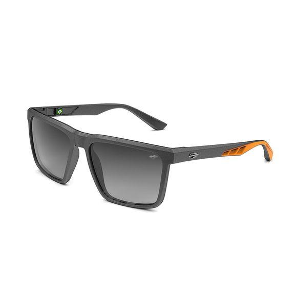 Oculos-Mormaii-Madri-M0095D5633
