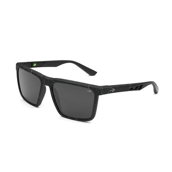 Oculos-Mormaii-Madri-Marmore-M0095AHP01