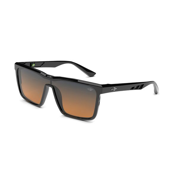Oculos-Mormaii-Roma-M0096A0221