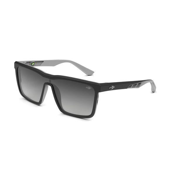 Oculos-Mormaii-Roma-M0096AGA33