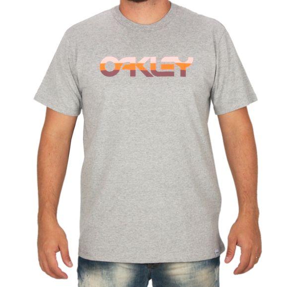 Camiseta-Oakley-Mark-II-80-s-Grx-Tee