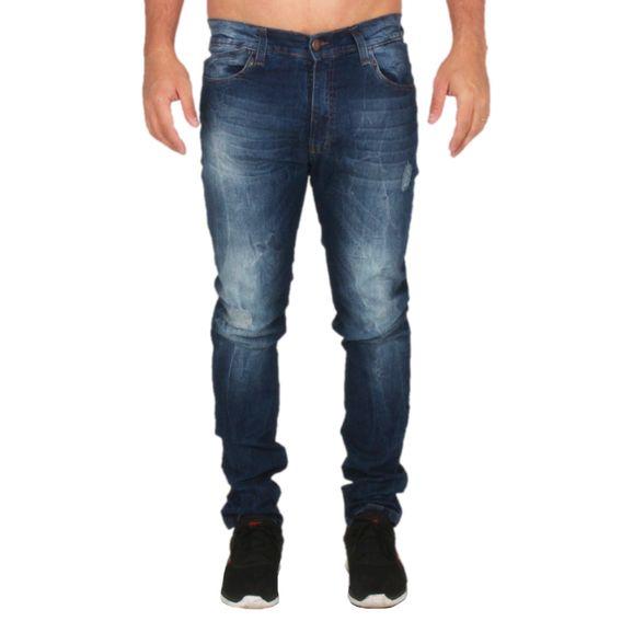 Calca-Jeans-Oneill-Geo