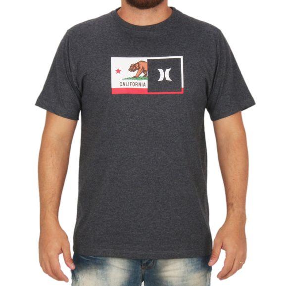 Camiseta-Estampada-Hurley-Destination