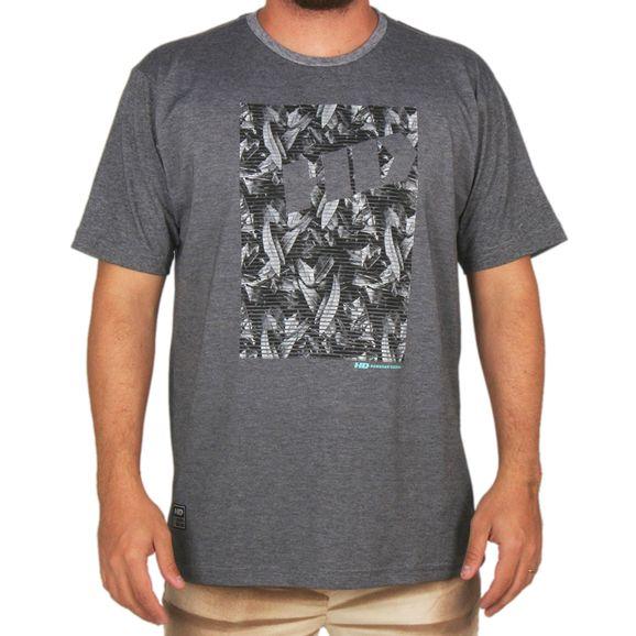 Camiseta-Especial-Hd