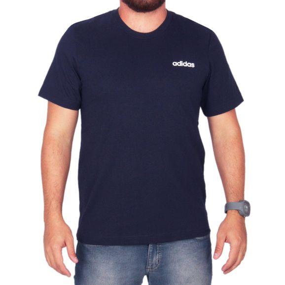 Camiseta-Estampada-Adidas