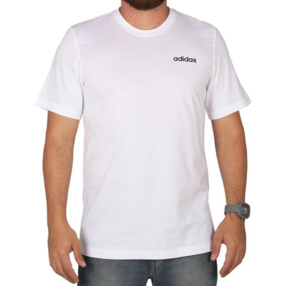Camiseta-Estampada-Adidas-