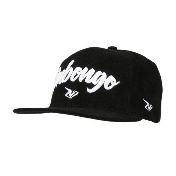 Bone-Onbongo-Snapback