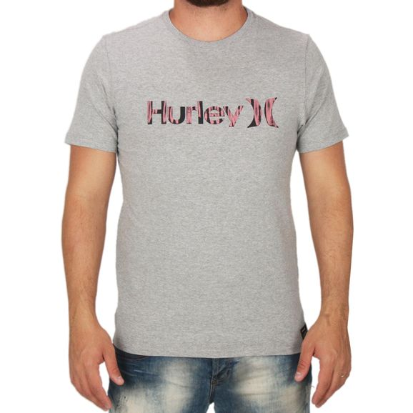 Camiseta-Especial-Hurley-Inside