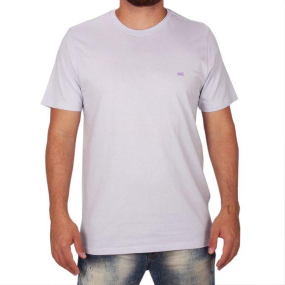Camiseta-Wg-Logo