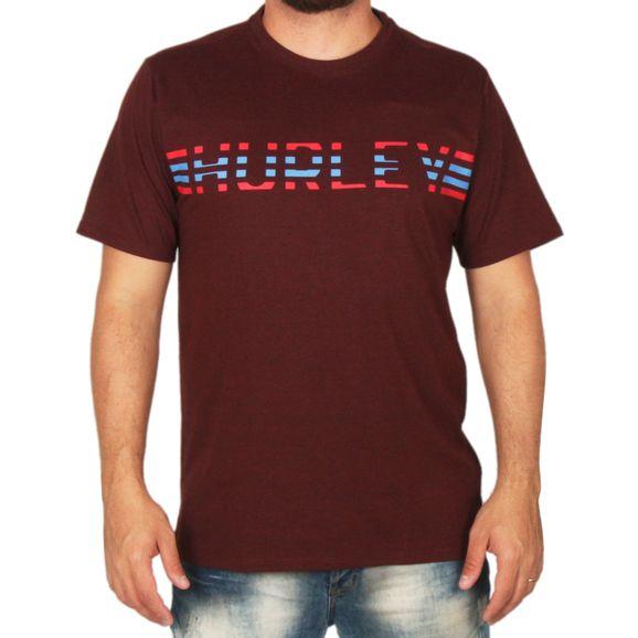 Camiseta-Estampada-Hurley-Semi