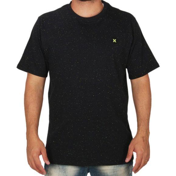 Camiseta-Especial-Hurley-Funny