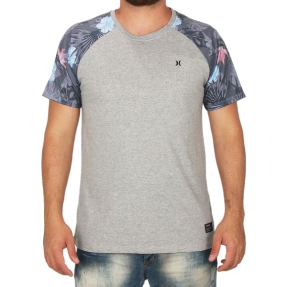 Camiseta-Especial-Hurley-Military-Two
