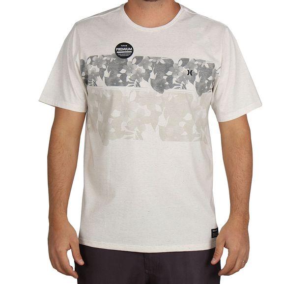 Camiseta-Especial-Hurley-Garden