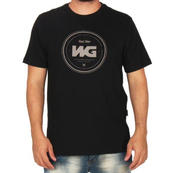 Camiseta-Estampada-Wg-Debossing